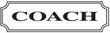 Coach Dupree Limousine Service logo