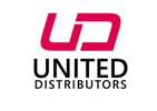 LD United Distributors