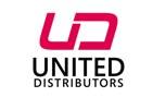LD United Distributors