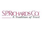 S.P.RichardsCO.