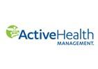 ActiveHealth MANAGEMENT
