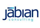 Jabian Consulting