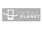 Tribal Planet