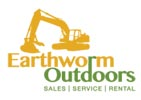 Earthworm Outdoors