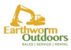 Earthworm Outdoors