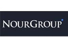 NourGroup