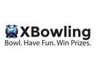 XBowling